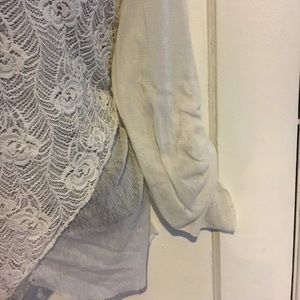 LOLA MADE IN ITALY Sweaters - LOLA MADE IN ITALY Delicate Sweater